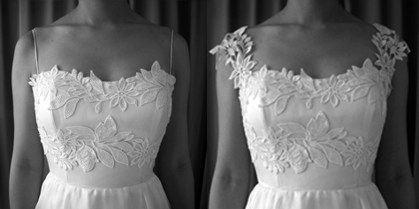 Services bridal dress alterations high quality bridal 2 lace shoulder ba junglespirit Choice Image