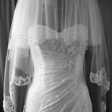4 veil lace1