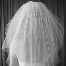 4 veil