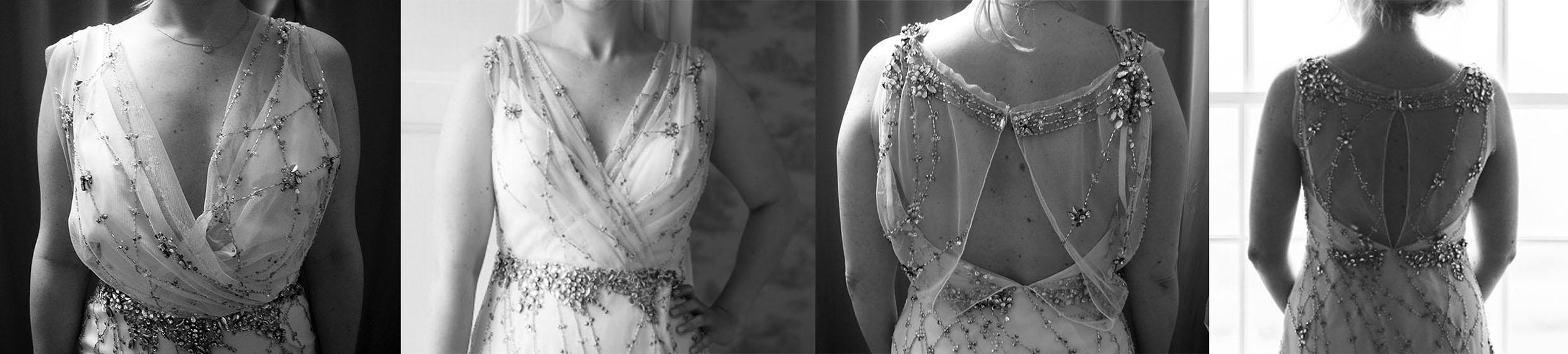 Wedding Dress Alterations Near Me.Bridal Dress Alterations High Quality Bridal Alteration